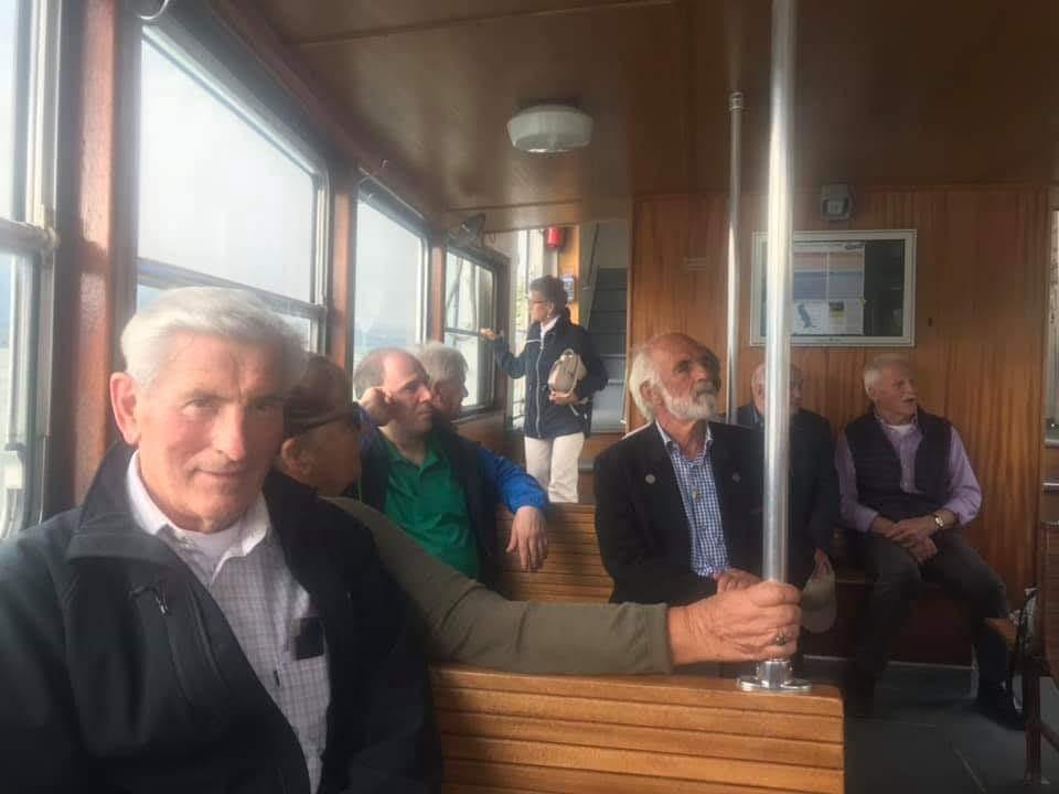 Lukas Pittl / ausflug_bayern_-_schiffsfahrt-tegernsee