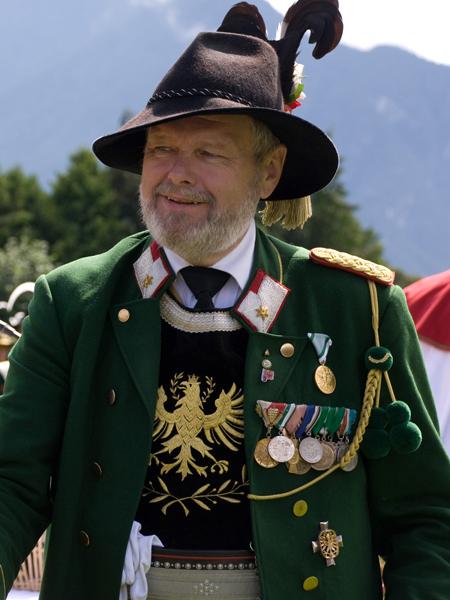 Manfred Weiss / baon-kdt._mjr._stephan_zangerl