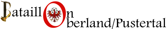 Rossmann Patrick / bat_logo_verwendung_-_kopie
