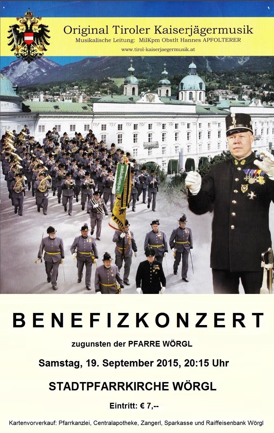 Pfarre Wörgl / einladung_worgl
