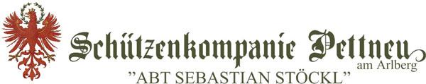 logo-skpettneu2010qw