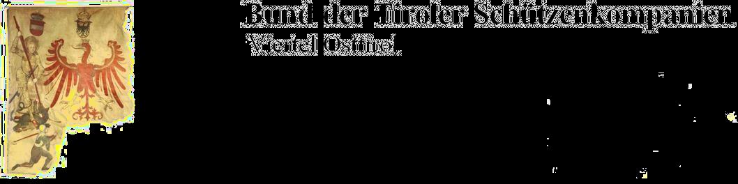 Viertel Osttirol / logo_viertel_osttirol_ohne_anschrift_ja_verwendung