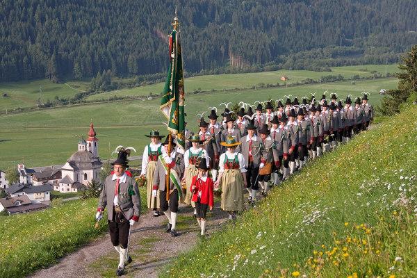 Bermann Hans / Bermann Alois / 1-img_4949-jakobi-2012- / Zum Vergrößern auf das Bild klicken