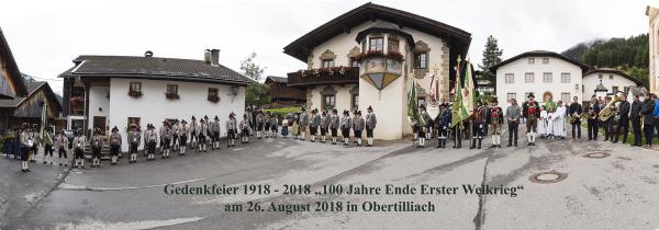 Bergmann Hans / 18_gedenkfeier_in_obertilliach_72dpi_u._2000pixel_breit___kopie / Zum Vergrößern auf das Bild klicken
