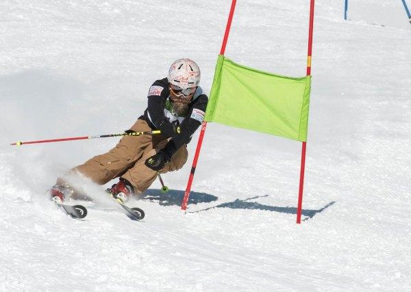 SSB / Skimeisterschaft 2019 / Zum Vergrößern auf das Bild klicken