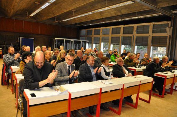 SSB Efrem Oberlechner / Landesausschuss Brixen / Zum Vergrößern auf das Bild klicken