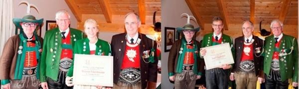 SK Volders / 2017-schuetzenjahrtag-4 / Zum Vergrößern auf das Bild klicken