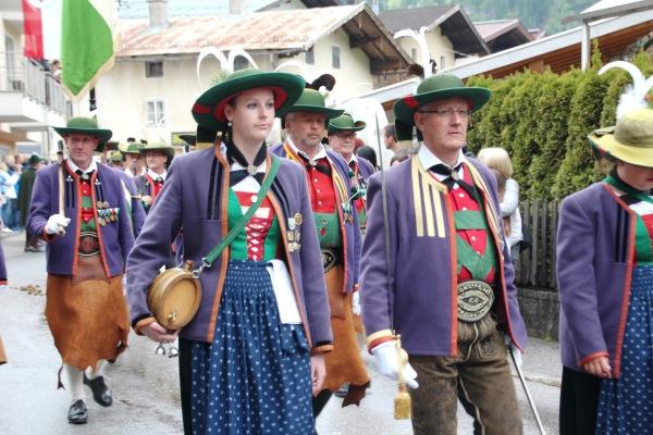 Thomas Saurer / Gauderfest 2017 / Zum Vergrößern auf das Bild klicken