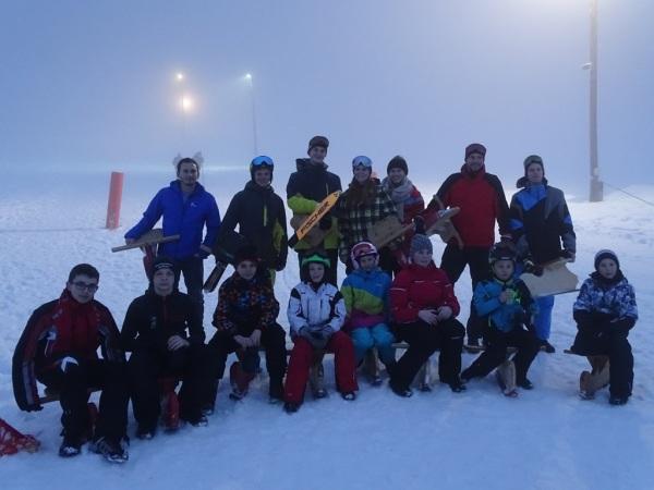 Herbert Rettl / 2018-02-16-klumper-night-race-6 / Zum Vergrößern auf das Bild klicken