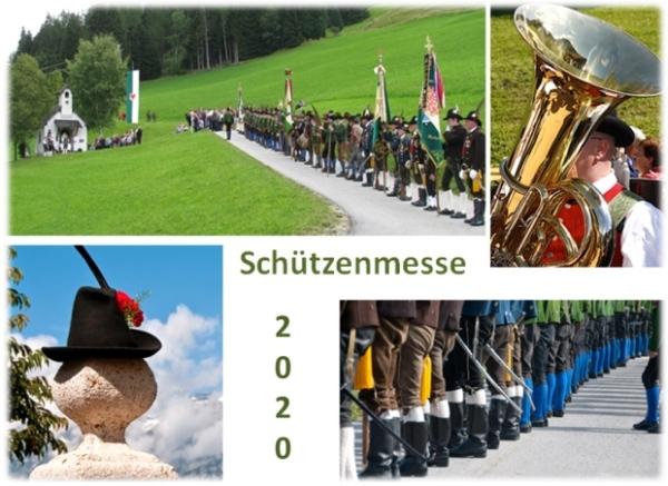 SK Volders / 2020-waldermesse / Zum Vergrößern auf das Bild klicken