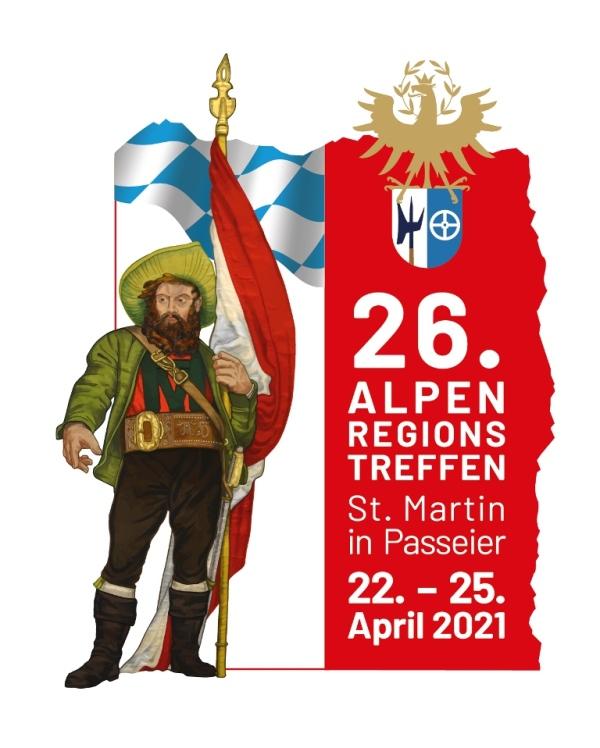 SSB / 20200326_logo-alpenregionstreffen2021- / Zum Vergrößern auf das Bild klicken
