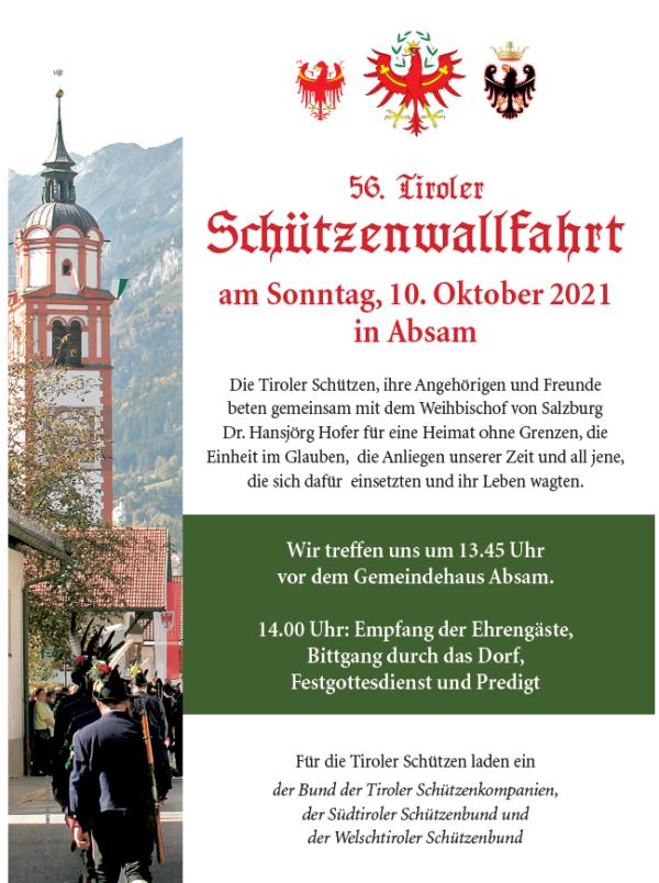 2021-09-20_19_4tirolerschuetzen_wallfahrt_plakat_a3_20210