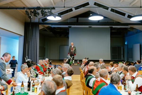 Peter Kollreider / 54 / Zum Vergrößern auf das Bild klicken