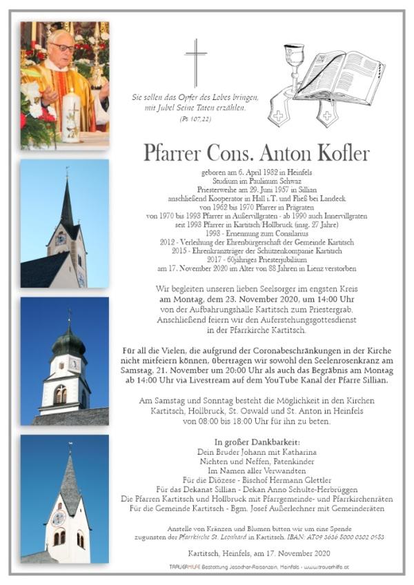 Parte_Cons_Kofler