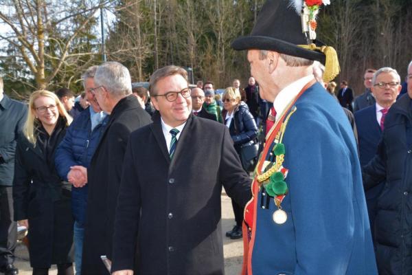Hans Gregoritsch / alpenstrategie_prasidentschaft_2018_(174) / Zum Vergrößern auf das Bild klicken