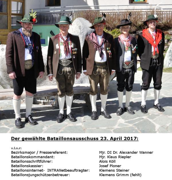 Klemens Steiner / ausschuss4 / Zum Vergrößern auf das Bild klicken