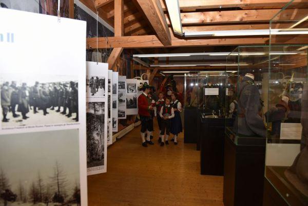 SSB Online Team / Ausstellung Auer / Zum Vergrößern auf das Bild klicken