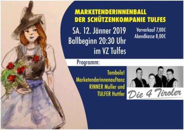 Manfred Arnold / balltulfes2019 / Zum Vergrößern auf das Bild klicken