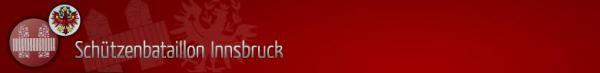 Bataillon Innsbruck / baoinnsbruck-logo