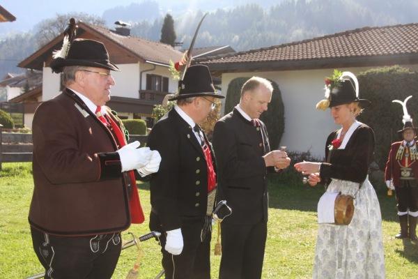 Sprenger Martin / baon_ehrengaste Schwaz / Zum Vergrößern auf das Bild klicken