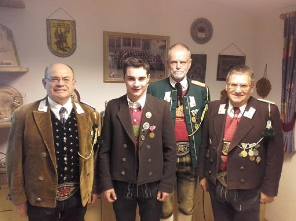 Koch Michael / batailonsschiessen-2016-patrik_klein / Zum Vergrößern auf das Bild klicken