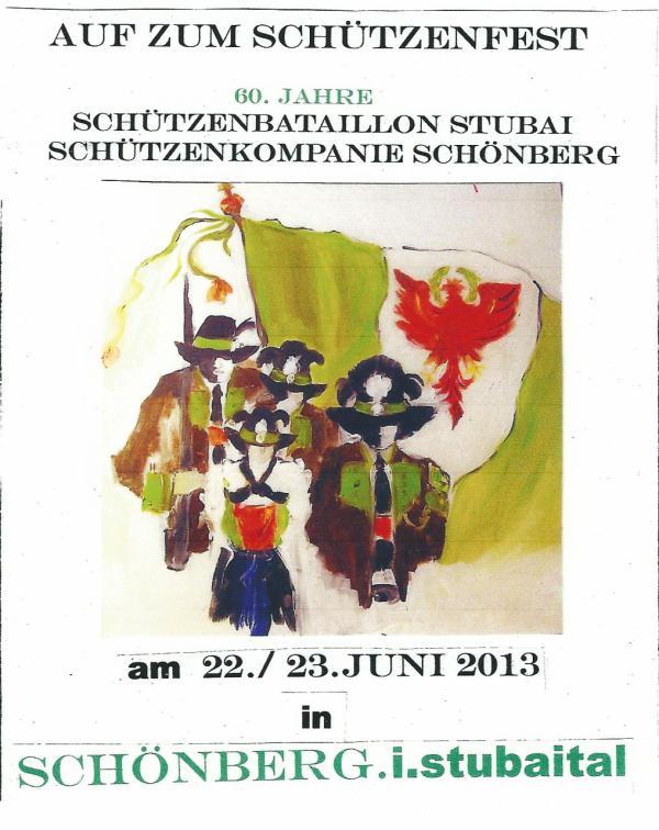 Hermann Pirkner / bild_schonberg / Zum Vergrößern auf das Bild klicken