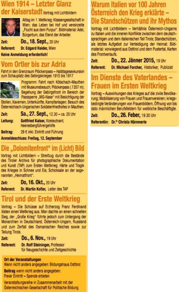 Bildungshaus Osttirol / bildungshaus_osttirol_beitrage_001