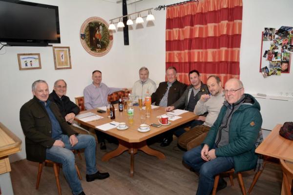 Hans Gregoritsch / bk-sitzung_09.01.2018_(5) / Zum Vergrößern auf das Bild klicken