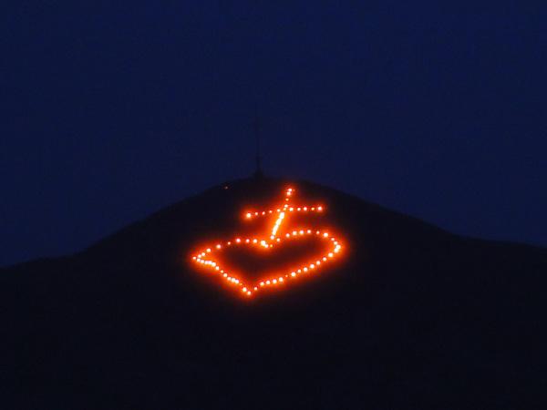 bkbruneck.net / Herz Jesu / Zum Vergrößern auf das Bild klicken