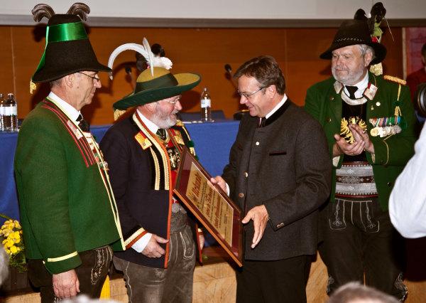 Leitner Klaus / bv2011-ehren-landeskdt0 / Zum Vergrößern auf das Bild klicken
