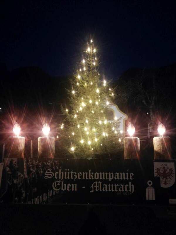 christbau_eben-maurach