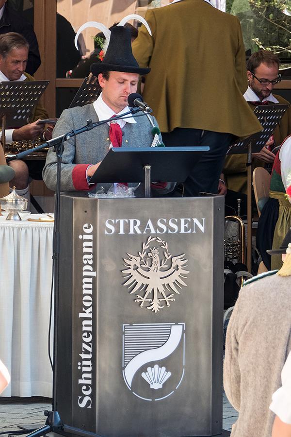 Hans Bergmann / dscn1429_reinhard___fuer_web__kopie / Zum Vergrößern auf das Bild klicken