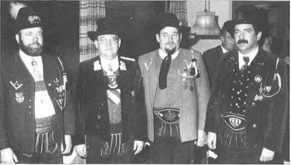Baon Ehrenberg / ehrenberg-bat-ausschuss1989 / Zum Vergrößern auf das Bild klicken