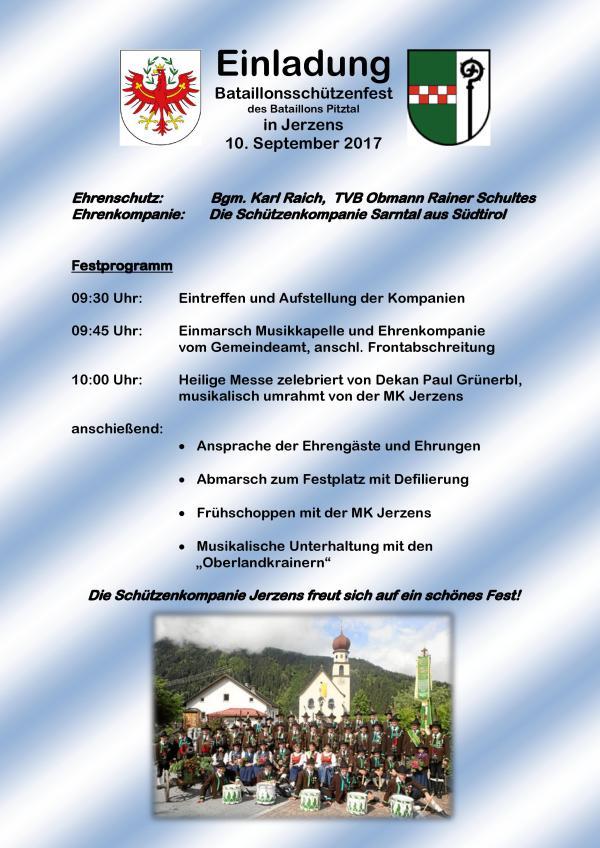 SK Jerzens / einladung_batallionsschutzenfest_jerzens_2017-page-001 / Zum Vergrößern auf das Bild klicken