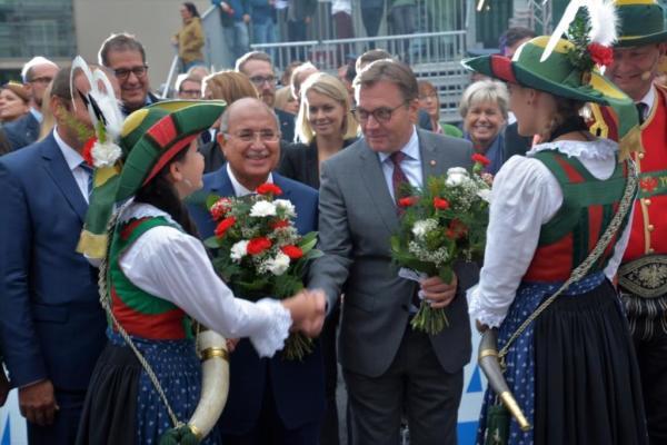 Hans Gregoritsch / Rad WM / Zum Vergrößern auf das Bild klicken