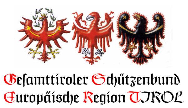 Hartwig Röck / gesamttiroler_schuetzenbund_logo-w