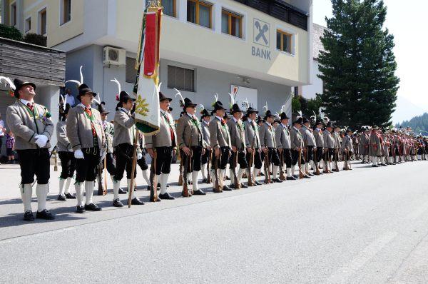Klemens Steiner / hopfgarten_68 / Zum Vergrößern auf das Bild klicken