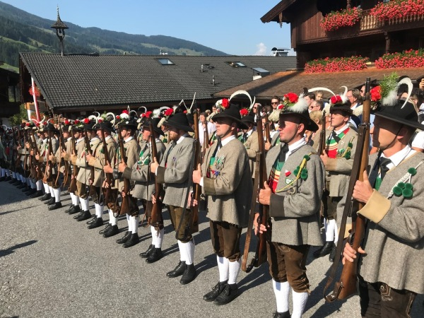Thomas Saurer / Alpbach 2018 / Zum Vergrößern auf das Bild klicken
