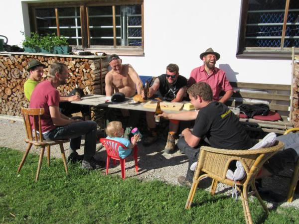Nock Matthias / Kienberg_2 / Zum Vergrößern auf das Bild klicken