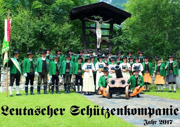 Sk Leutasch / img_5241_jahr_1 / Zum Vergrößern auf das Bild klicken