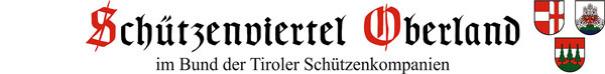 Hartwig Röck / ivo-logo