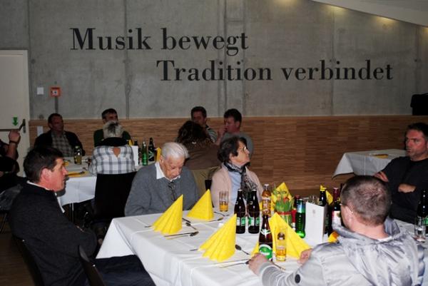 Moser Franz / jhv_schutzen_013 / Zum Vergrößern auf das Bild klicken