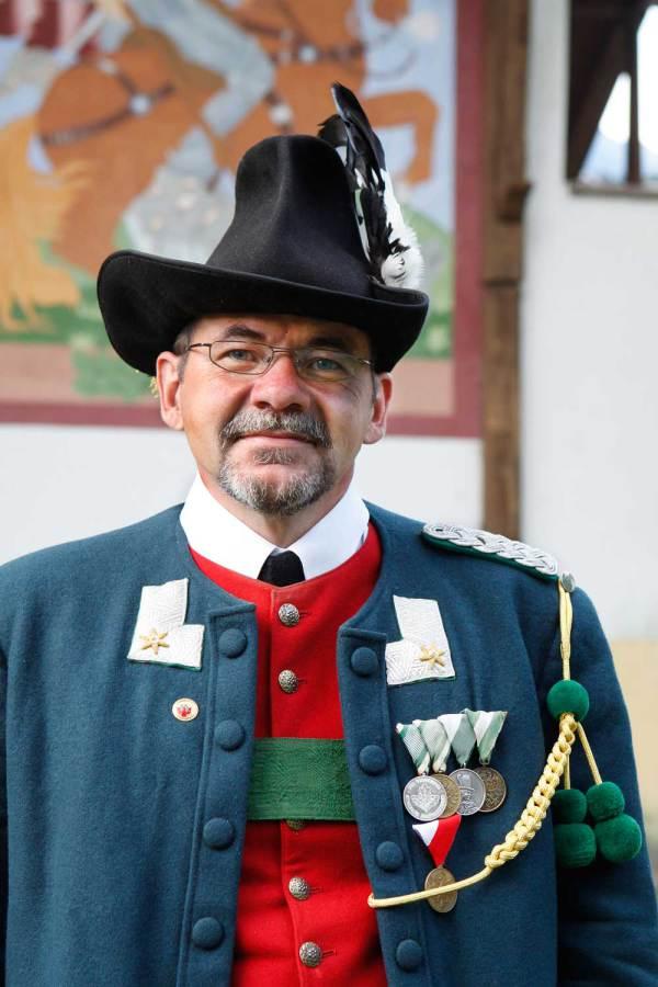 Hartwig Röck / josef-gfall2010