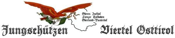 JS Osttirol / js_osttirol_or / Zum Vergrößern auf das Bild klicken