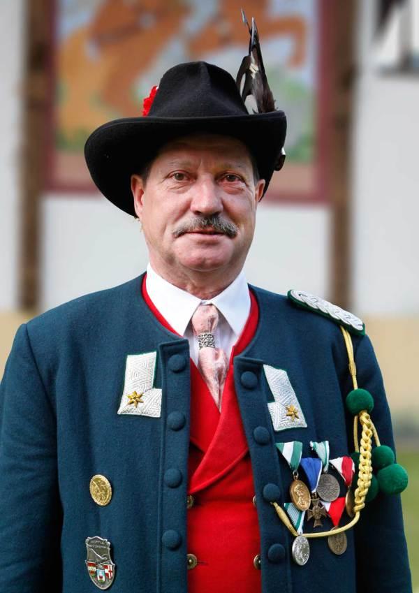 Hartwig Röck / juen-siegfried2010