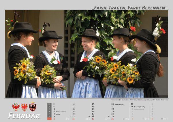 Angela Röck / kalender_2017_vorne / Zum Vergrößern auf das Bild klicken