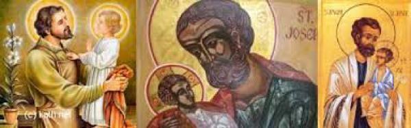 katholisch-informiert.ch / katholisch-informiert.ch / Zum Vergrößern auf das Bild klicken