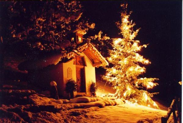 kitzbueheler-alpen.com / kitzbueheler-alpen.com / Zum Vergrößern auf das Bild klicken