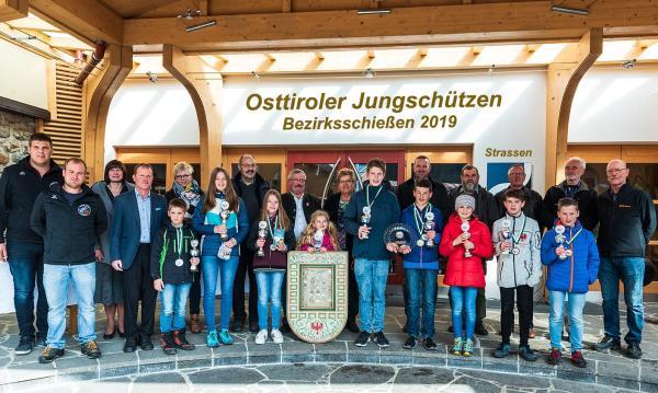Hans Bergmann / klassensieger0 / Zum Vergrößern auf das Bild klicken