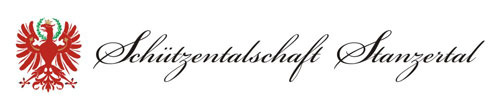 logo-stanzertal_web